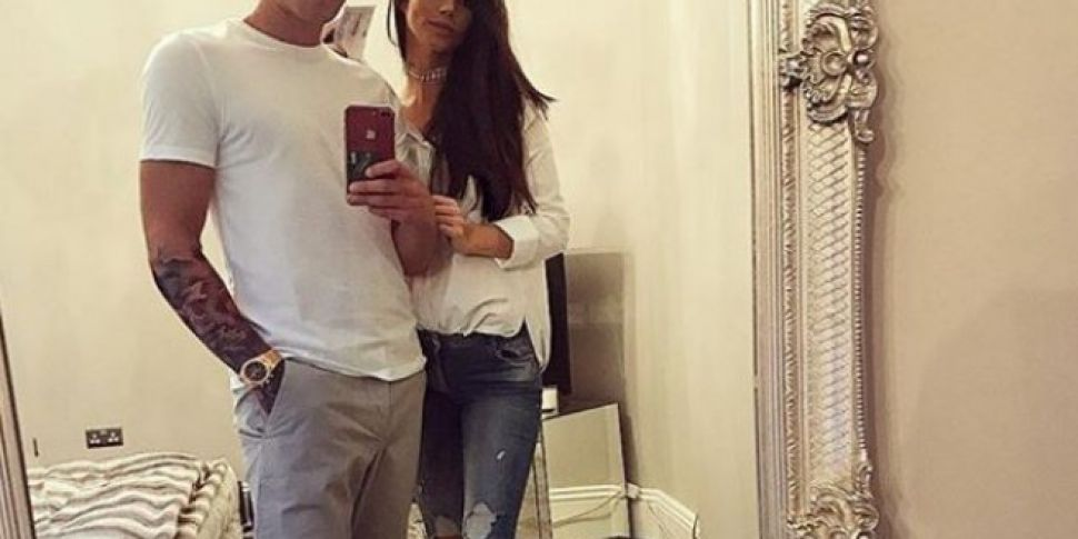 Gaz Beadle Discusses Plans To Marry Emma McVey