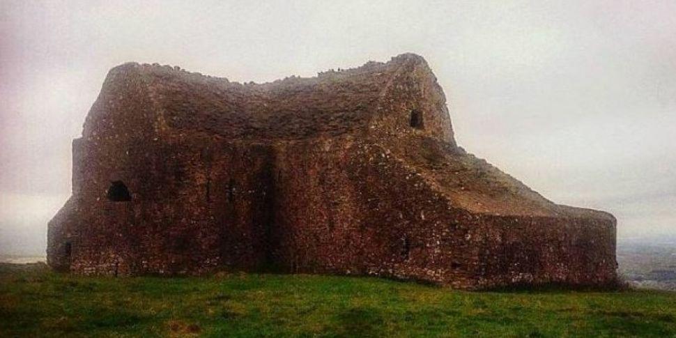 Top 3 Haunted Places In Irelan...