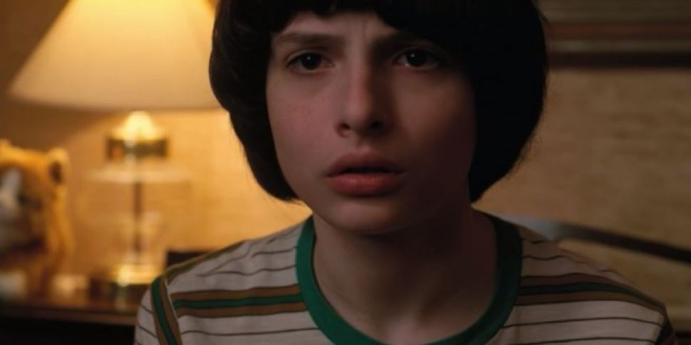 Watch The Final Trailer For Stranger Things 2