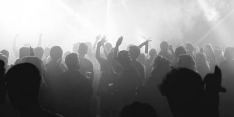 Halloween Bank Holiday Weekend Clubbing Guide
