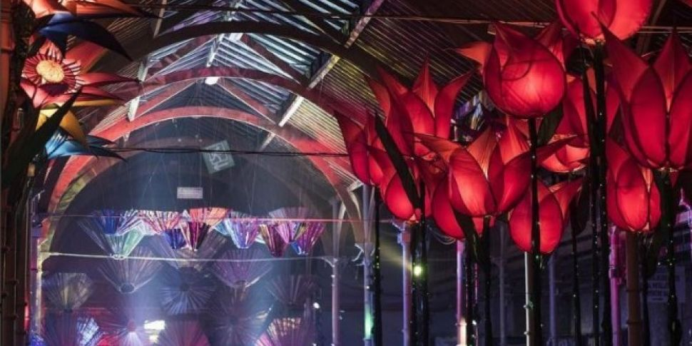 5 Acts Not To Miss At Metropolis