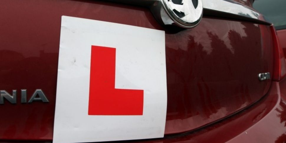 Around 1 In 5 Driving Test Appointments Are No-Shows