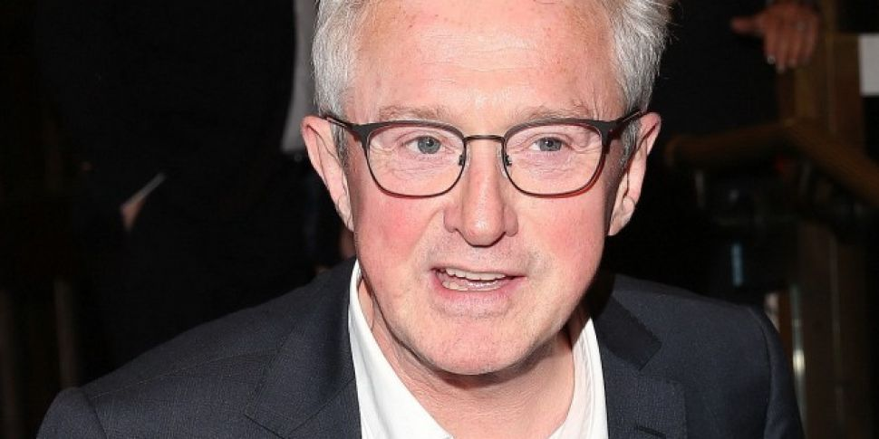 Louis Walsh Isn't Keen For Cheryl To Return To X Factor