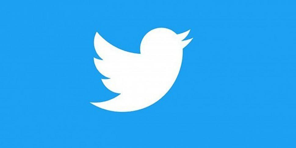 Twitter Warns Users To Change...