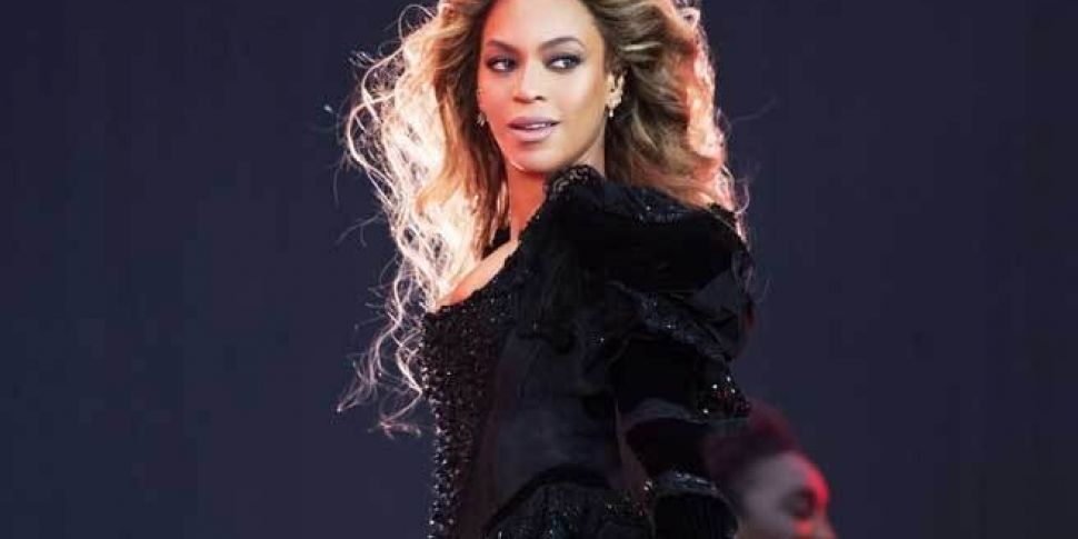 Beyonce Overtakes Taylor Swift As Richest Woman In Music
