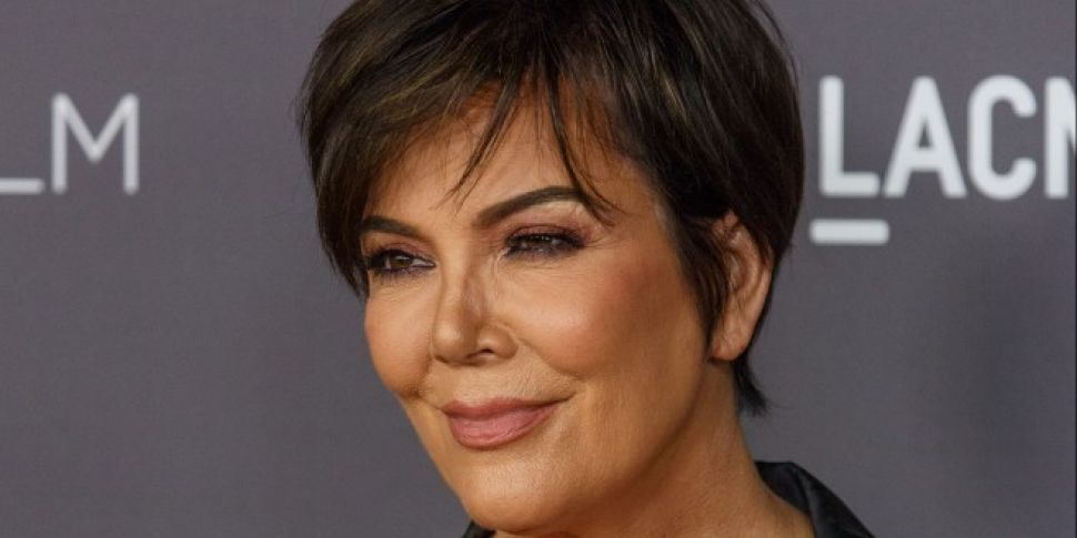 Kris Jenner Drops Major Hint About Kylie And Khloe's Pregnancies