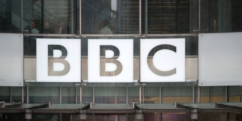 The BBC Want Gender Equality B...
