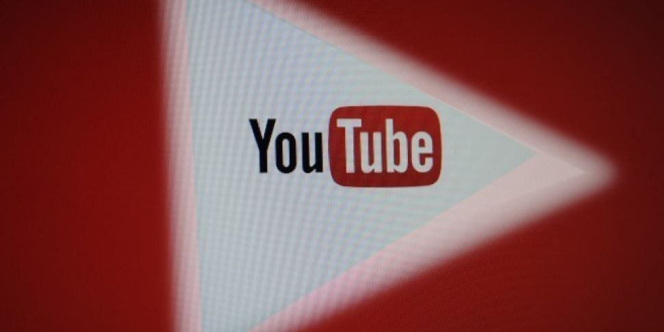 The Top YouTube Videos In Ireland For 2017 Have Been Revealed