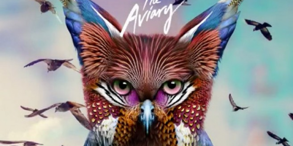 Galantis Are Coming To The Olympia
