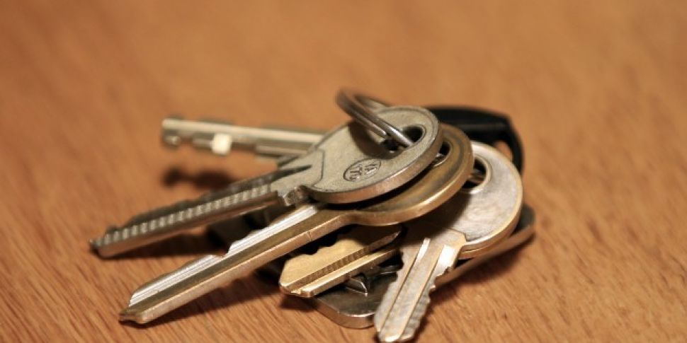 Dublin Landlord Penalized For Forcing Tenants Out