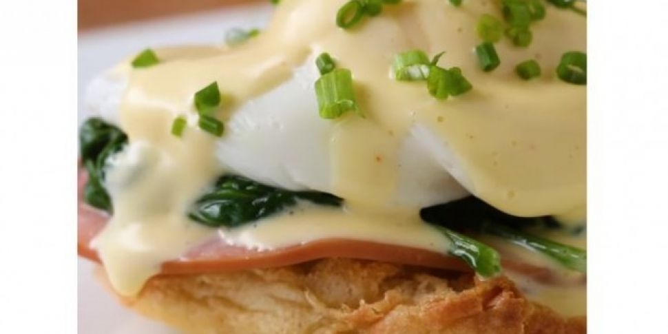 Mouth Watering Brunches To Eat This Weekend