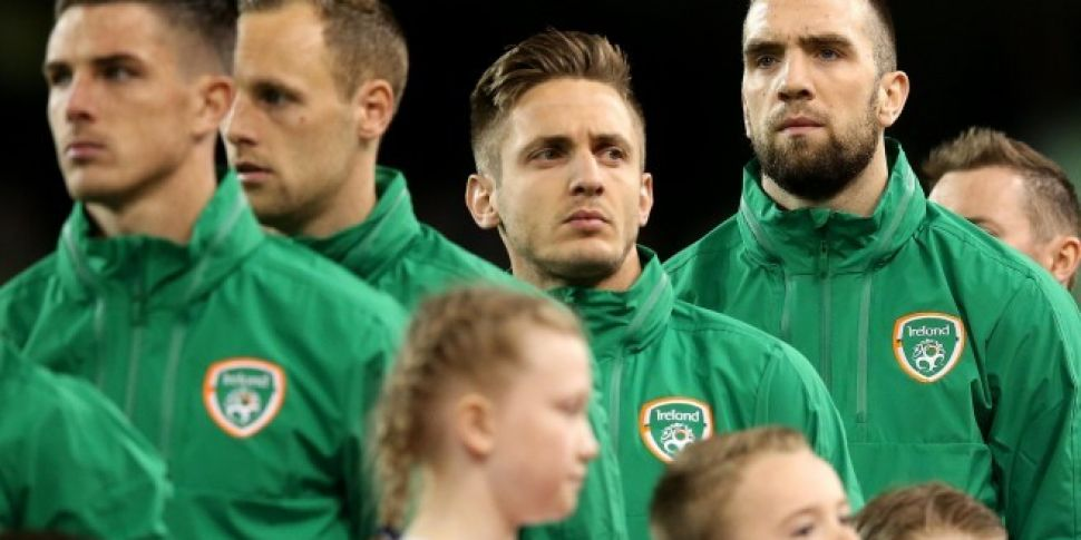 Striker Kevin Doyle Forced To Retire