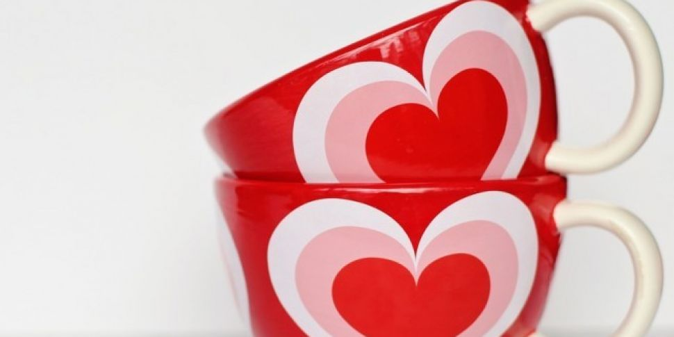 What To Get Your New Partner For Valentine's Day