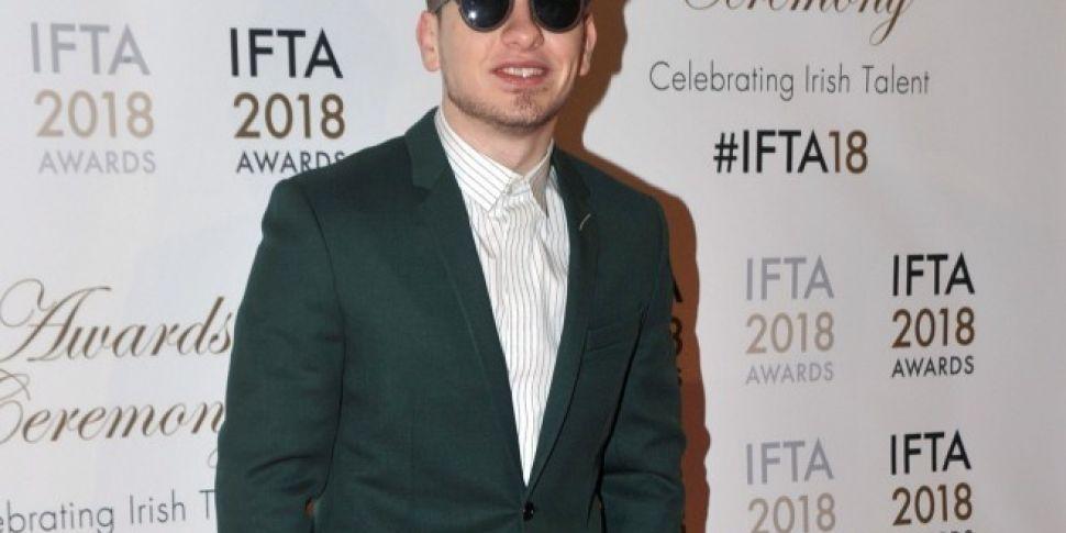 Saoirse Ronan, Cillian Murphy And Barry Keoghan Win Big At The IFTAs