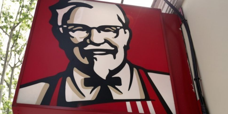 Hundreds Of KFC Restaurants Close After Running Out Of Chicken