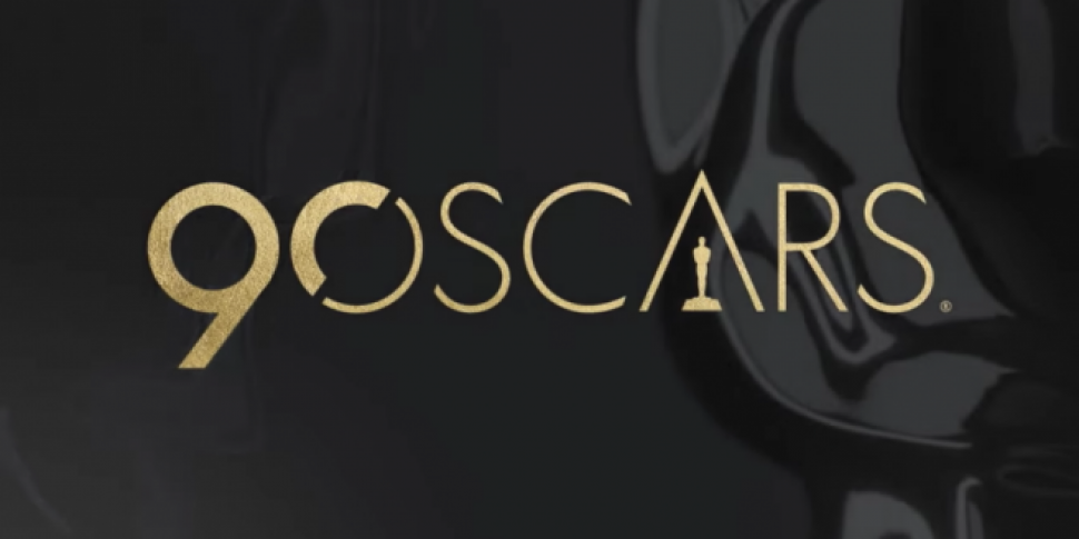 Take A Look At All The Things Inside The Oscar Goodie Bag