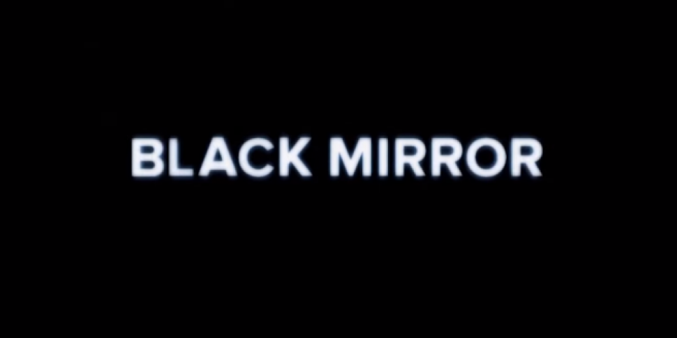 Black Mirror Season 5 Confirmed By Netflix