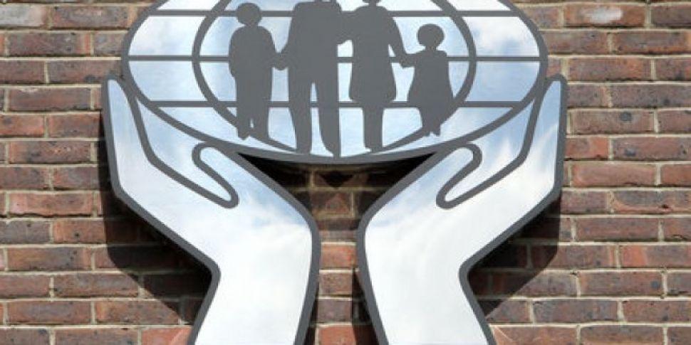 One in Three Staff Winning Credit Union Prizes