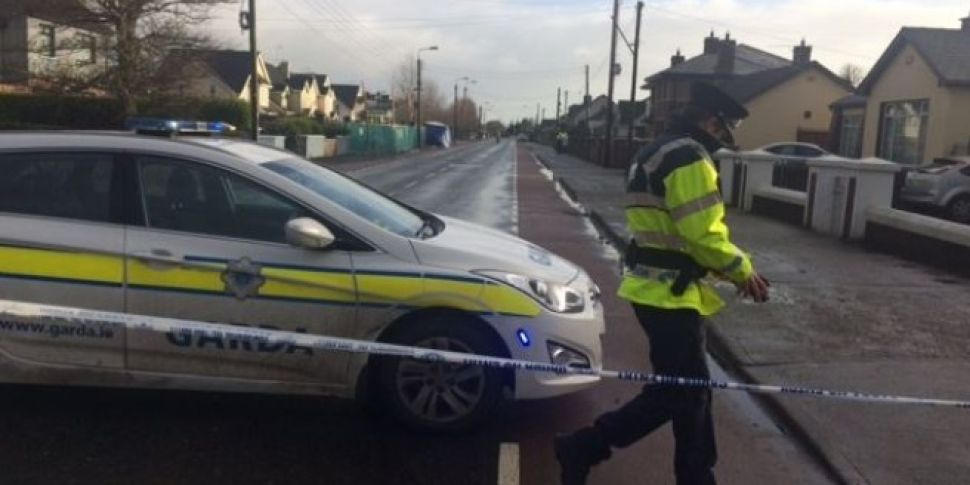 Gardaí­ Investigating If Dundalk Attack Was Terror-Related