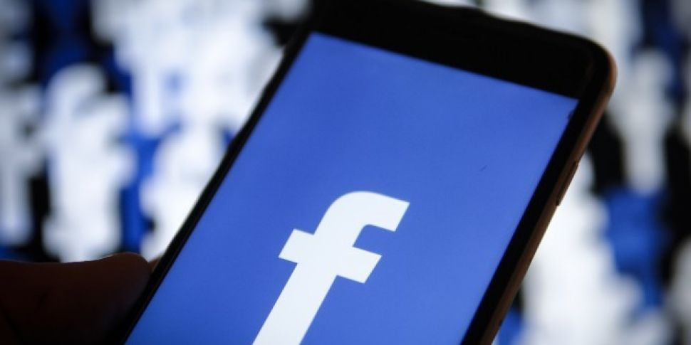 Reports That Facebook Will Build Campus In Dublin