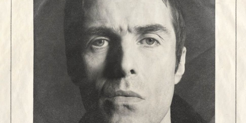 Richard Ashcroft To Support Liam Gallagher at Malahide Castle