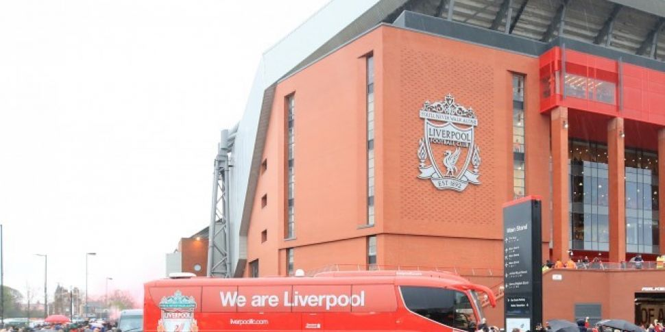 Liverpool FC Call For Meeting...