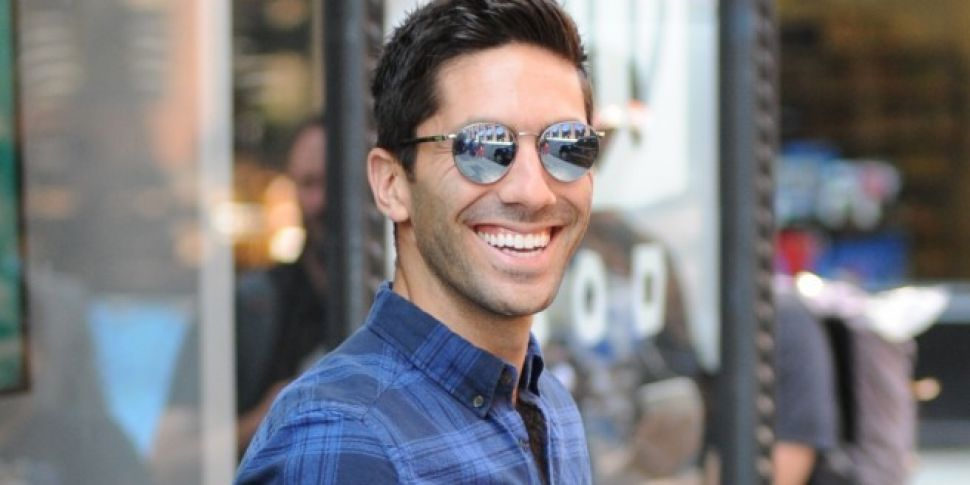 Catfish Host Nev Schulman Deni...