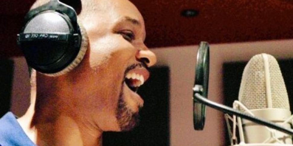 Will Smith To Release First Al...