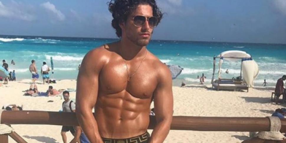 Kem Cetinay To Host New Daily Love Island Podcast