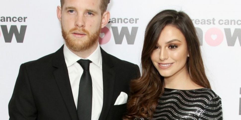 Cher Lloyd Gives Birth To Her...