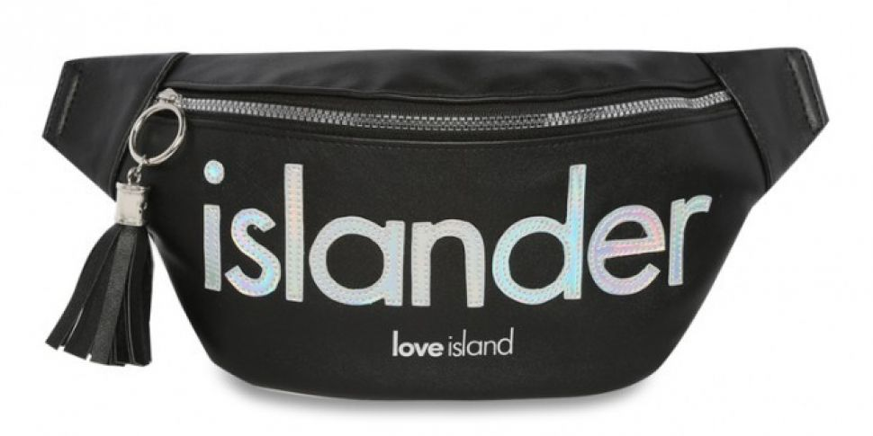 Penneys Have Launched A Love Island Range