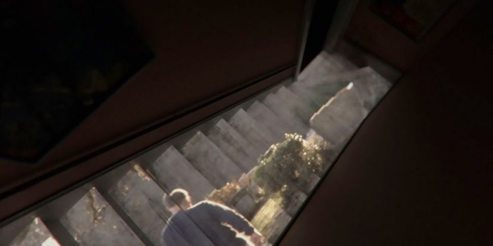 Netflix True Crime Series 'The Staircase' Is Out Today