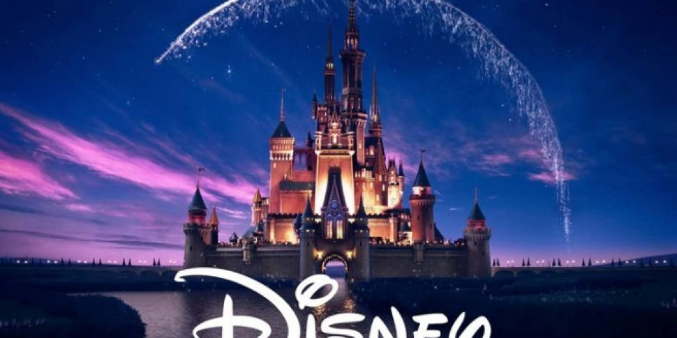 Disney Are Looking For A Dublin Marketing Intern