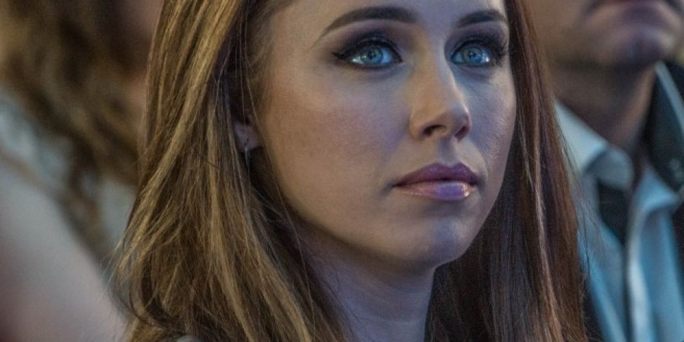 Una Healy To Play Summer Solo Gig In Dublin