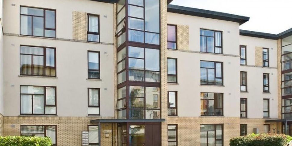 Government Expecting Delays On New Student Housing Rent Laws