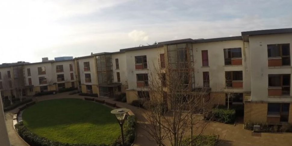 Thousands Sign Petition Calling For Affordable Student Accomodation