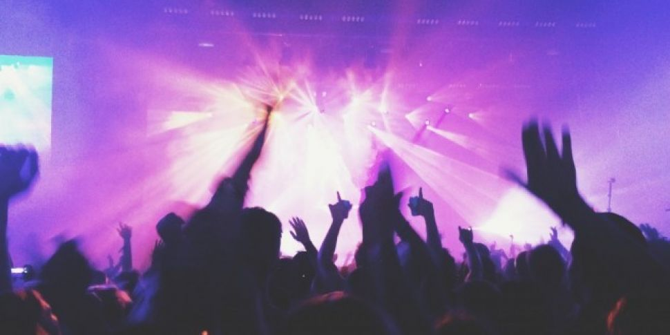 Easter Bank Holiday Weekend Clubbing Guide