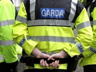 Gardaí Investigating Alleged Sexual Assault On Sunday Morning