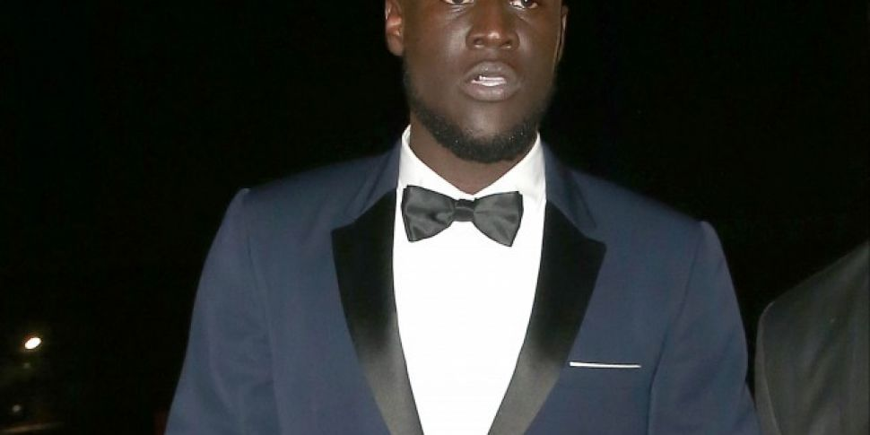 Stormzy Invites You To His Birthday Bash In Spain