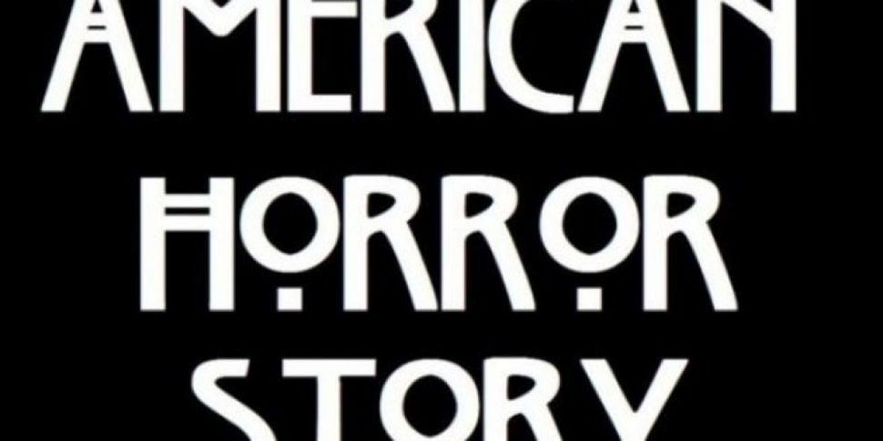 American Horror Story Season 8 Title Confirmed