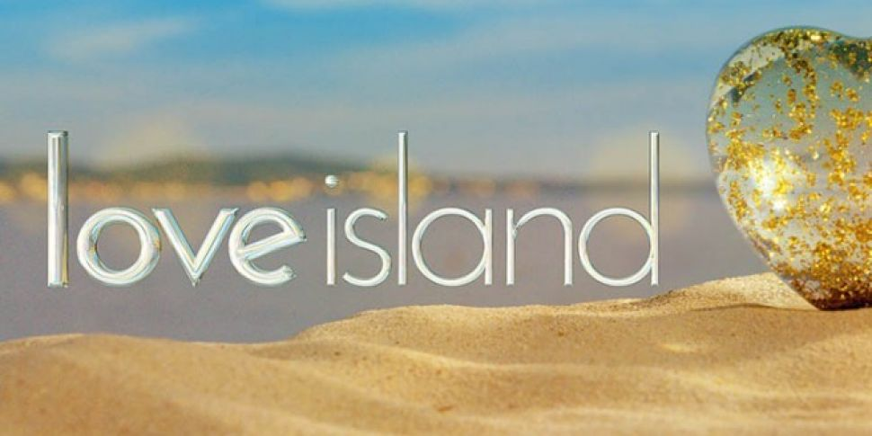Another Love Island Couple Wil...