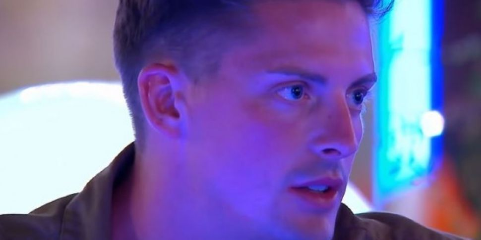 Love Island Viewers Aren't Happy With Alex After Last Night