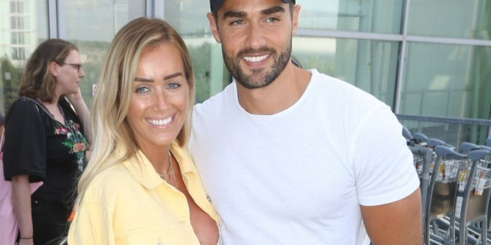 What Are The Love Island Finalists Up To Now?