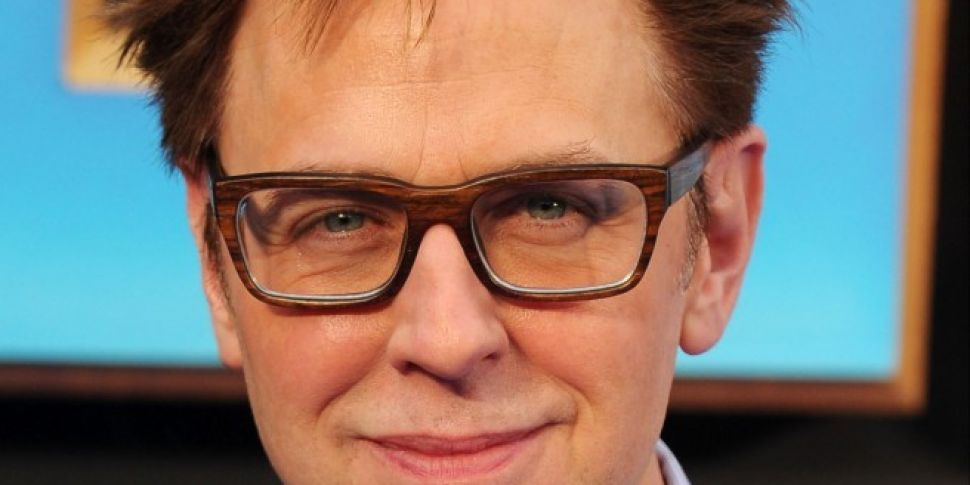 James Gunn Has Been Approached By Other Studios