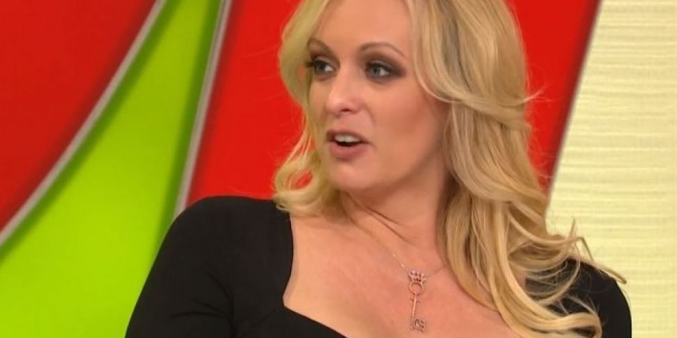 Stormy Daniels Explains Why She Did Not Appear On CBB
