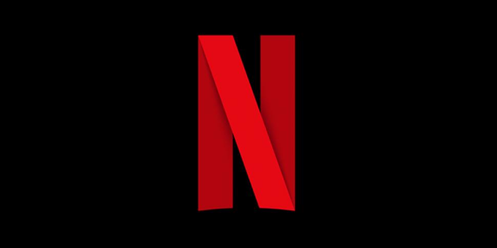 5 New Netflix Shows Announced Including Irish Farm Game Show