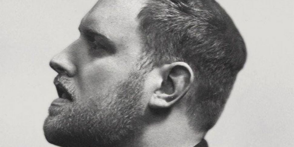 Gavin James Releases Brand New Single