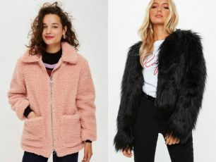 5 Winter Coats That Won't Break The Bank