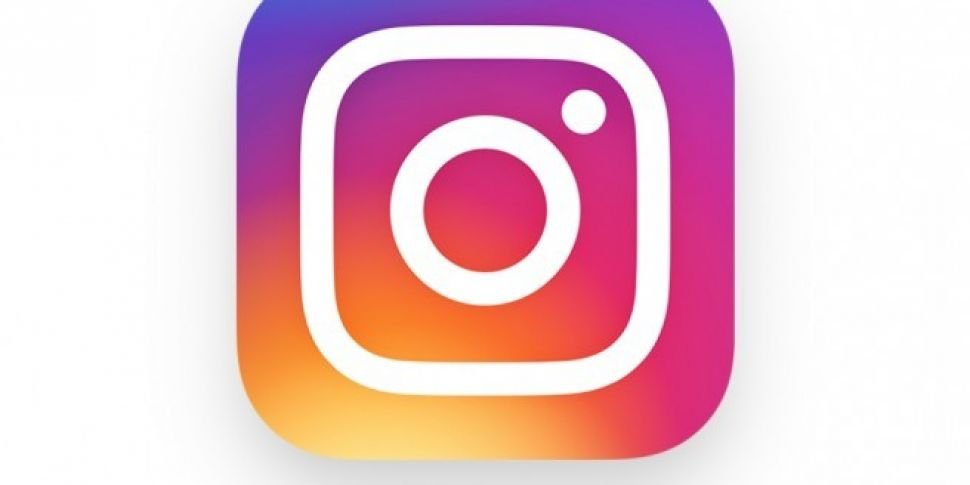 Instagram Has Released A New L...