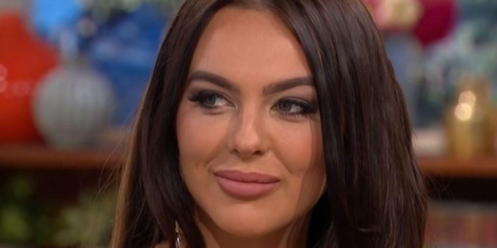 Rosie Says It Was 'Nice' That Zara Didn't Last Too Long In Love Island